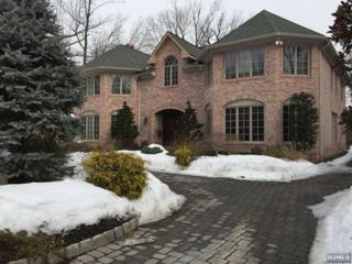 20  Booth Ave  , Englewood Cliffs, NJ 07632 (#1507454) :: Fortunato Campesi