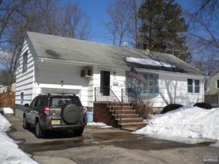 143 W Prospect St  , Waldwick, NJ 07463 (#1507622) :: Fortunato Campesi
