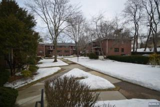 105D  Meadowbrook Rd  , Englewood, NJ 07631 (#1507929) :: Fortunato Campesi