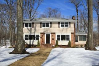 29  Canaan Pl  , Allendale, NJ 07401 (#1507937) :: Fortunato Campesi
