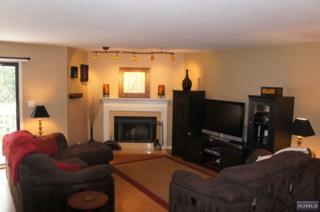 39A  Triumph Ct  , East Rutherford, NJ 07073 (#1507953) :: Fortunato Campesi