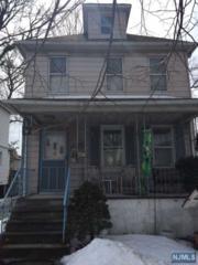 15  Austin St  , Ridgefield Park, NJ 07660 (#1508105) :: Fortunato Campesi