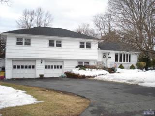 43  Hurley Ave  , Wyckoff, NJ 07481 (#1508482) :: Fortunato Campesi
