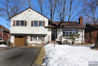 245 E Johnson Ave  , Bergenfield, NJ 07621 (#1508506) :: Fortunato Campesi