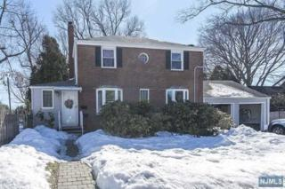 26  Pleasant Ave  , Tenafly, NJ 07670 (#1508522) :: Fortunato Campesi