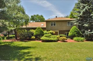 23  Fairview Ave  , Woodcliff Lake, NJ 07677 (#1508622) :: Fortunato Campesi