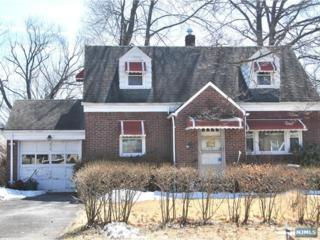 216  Hickory Ave  , Bergenfield, NJ 07621 (#1508628) :: Fortunato Campesi