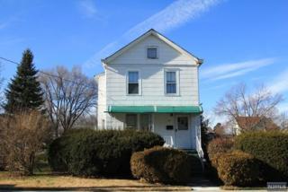 24  Cleveland Ave  , Waldwick, NJ 07463 (#1508788) :: Fortunato Campesi