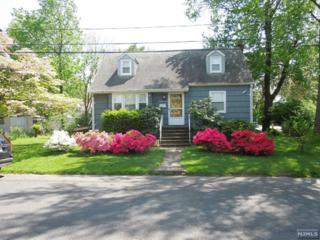 37  Wood Pl  , Dumont, NJ 07628 (#1508890) :: Fortunato Campesi