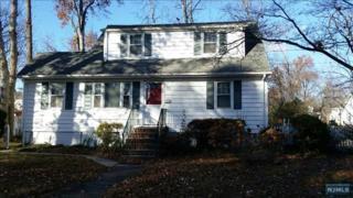 30  Davies Ave  , Dumont, NJ 07628 (#1508896) :: Fortunato Campesi