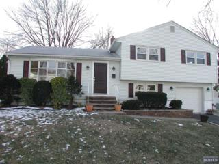 25  Chandler Dr  , Emerson, NJ 07630 (#1508990) :: Fortunato Campesi