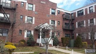 241 E Main St  3F, Bergenfield, NJ 07621 (#1509063) :: Fortunato Campesi