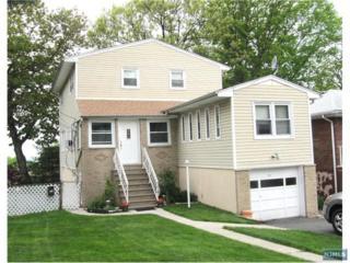 791  Norman Rd  , Ridgefield, NJ 07657 (#1509130) :: Fortunato Campesi