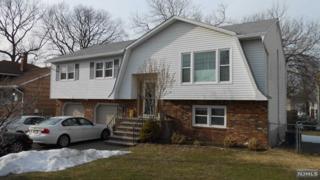 191  Highland Ave  , Bergenfield, NJ 07621 (#1509186) :: Fortunato Campesi