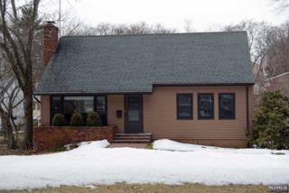 66  Norman Dr  , Ramsey, NJ 07446 (#1509187) :: Fortunato Campesi