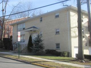 554  Art Ln  , Ridgefield, NJ 07657 (#1509399) :: Fortunato Campesi