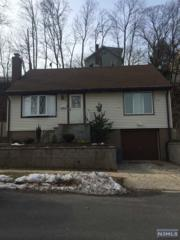 5  Garrison Ave  , Hasbrouck Hghts, NJ 07604 (#1509431) :: Fortunato Campesi
