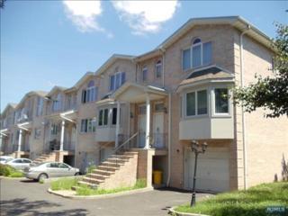 531  Broad Ave  3, Palisades Park, NJ 07650 (#1509478) :: Fortunato Campesi