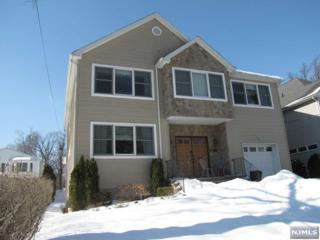 586 S Prospect Ave  , Bergenfield, NJ 07621 (#1509516) :: Fortunato Campesi