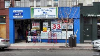76 S Washington Ave  , Bergenfield, NJ 07621 (#1509572) :: Fortunato Campesi