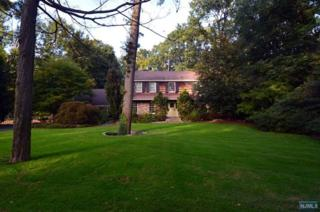 62  Orchard Rd  , Demarest, NJ 07627 (#1509620) :: Fortunato Campesi