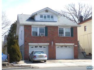 736  Bergen Blvd  , Ridgefield, NJ 07657 (#1509678) :: Fortunato Campesi