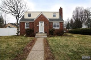 244  Midland Ave  , River Edge, NJ 07661 (#1509699) :: Fortunato Campesi