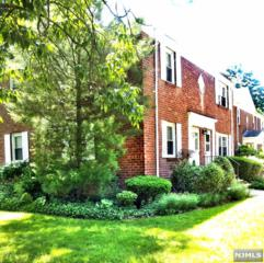 174  Central Ave  174, Englewood, NJ 07631 (#1509702) :: Fortunato Campesi