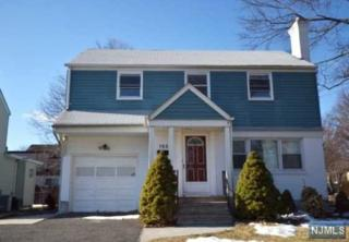 193  Adams Ave  , River Edge, NJ 07661 (#1509722) :: Fortunato Campesi