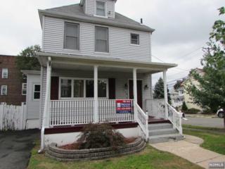 338  Livingston Ave  , Lyndhurst, NJ 07071 (#1509738) :: Fortunato Campesi