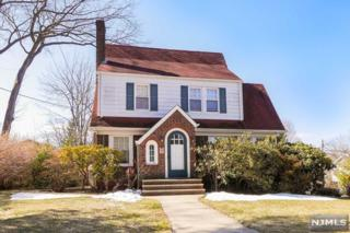 193  Woodland Ave  , River Edge, NJ 07661 (#1509740) :: Fortunato Campesi