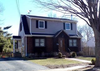 169  Henry St  , Teaneck, NJ 07666 (#1509760) :: Fortunato Campesi