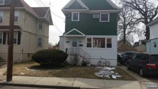71  Edwin St  , Ridgefield Park, NJ 07660 (#1509783) :: Fortunato Campesi