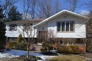 20  Wolfe Dr  , Wanaque, NJ 07465 (#1509803) :: Group BK