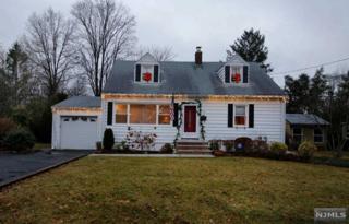 345  Vesta Ct  , Ridgewood, NJ 07450 (#1509881) :: Fortunato Campesi