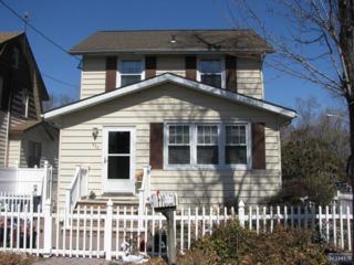 226  Glen Ave  , Dumont, NJ 07628 (#1509959) :: Fortunato Campesi