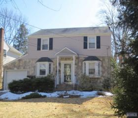 115  Surrey Ln  , River Edge, NJ 07661 (#1509990) :: Fortunato Campesi