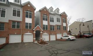 15  Goffle Brook Ct  , Hawthorne, NJ 07506 (#1510061) :: The Chopper Russo Group