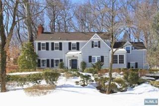 194  Beechwood Rd  , Ridgewood, NJ 07450 (#1510070) :: Fortunato Campesi