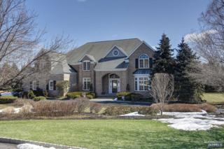 210  Stokes Farm Rd  , Franklin Lakes, NJ 07417 (#1510083) :: Fortunato Campesi