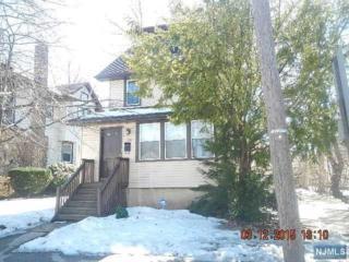 188  Maple St  , Teaneck, NJ 07666 (#1510103) :: Fortunato Campesi