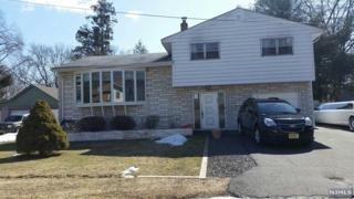 361  4th Ave  , Westwood, NJ 07675 (#1510112) :: Fortunato Campesi