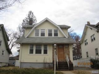 117  Degraw Ave  , Teaneck, NJ 07666 (#1510203) :: Fortunato Campesi