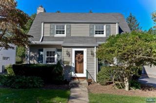 170  Walthery Ave  , Ridgewood, NJ 07450 (#1510228) :: Fortunato Campesi