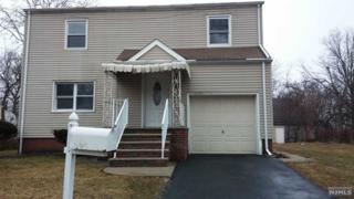 1093  Tuxedo Sq  , Teaneck, NJ 07666 (#1510232) :: Fortunato Campesi
