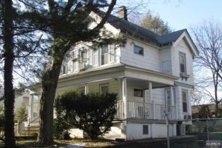 119  Ivy Ln  , Tenafly, NJ 07670 (#1510245) :: Fortunato Campesi