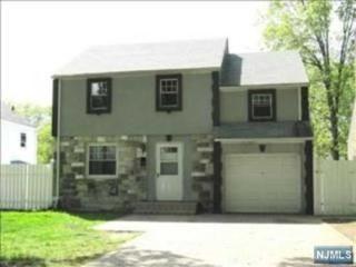 1816  Longview Ct  , Teaneck, NJ 07666 (#1510267) :: Fortunato Campesi
