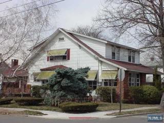 70  Orange Ave  , Elmwood Park, NJ 07407 (#1510274) :: Fortunato Campesi