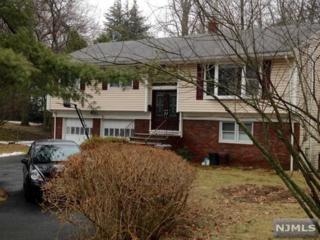 259  Ackerman Ave  , Emerson, NJ 07630 (#1510312) :: Fortunato Campesi