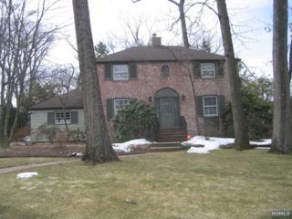 384  Beveridge Rd  , Ridgewood, NJ 07450 (#1510326) :: Fortunato Campesi